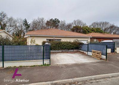 maison 122m² biscarosse 10