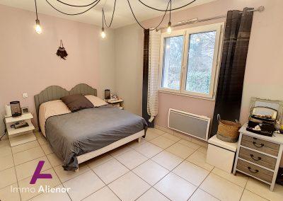 maison 122m² biscarosse 4
