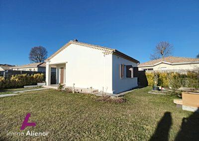 maison 57m² mios 3
