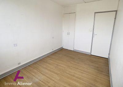 appartement 52m² villenavedornon 4