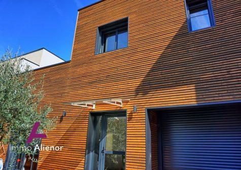 Maison 6 pièces de 120 m² à Bordeaux Caudéran