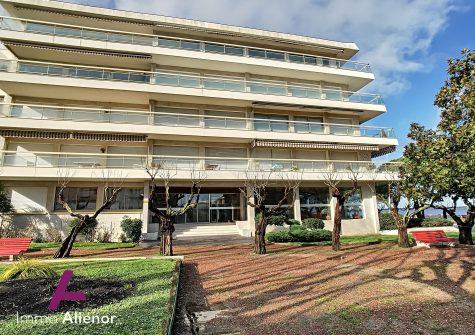 Appartement 3 pièces de 81 m² à Arcachon