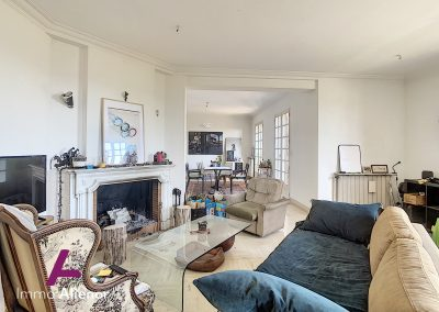 4 Maison a vendre Lyon 05 2