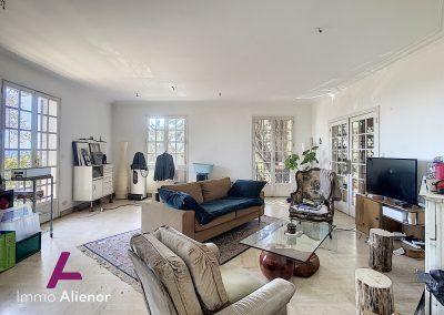 4 Maison a vendre Lyon 05