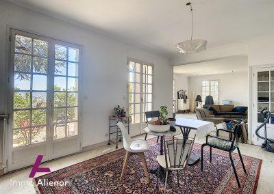 5 Maison a vendre Lyon 05