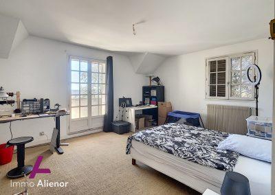 9 Maison a vendre Lyon 05