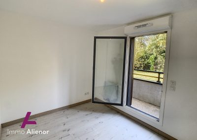 appartement 46m² talence 1