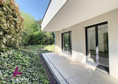 appartement 46m² talence 3