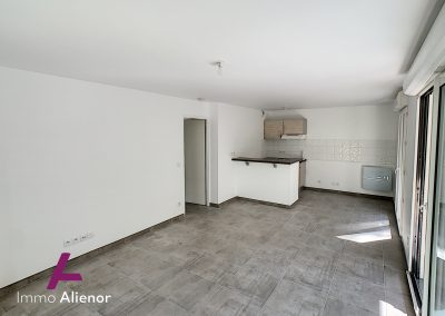 appartement 46m² talence 4
