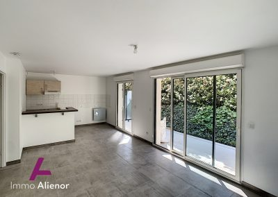 appartement 46m² talence 5