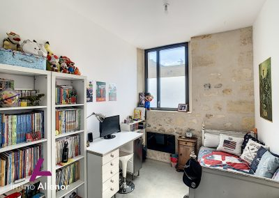 appartement 78m² talence 5