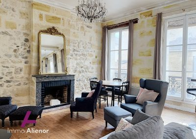 appartement bordeaux 1