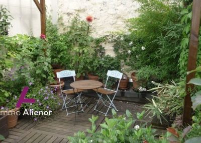 appartement bordeaux 21