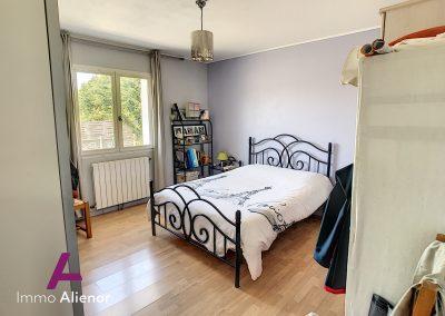 maison 143m² leteich 13