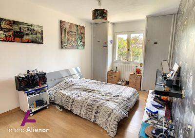 maison 143m² leteich 4