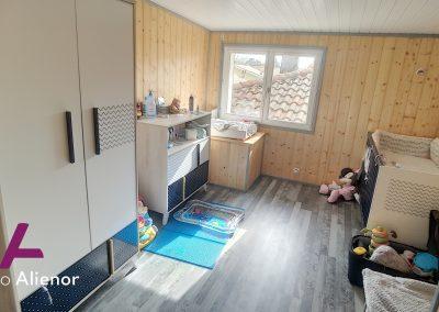 maison 98m² letaillanmedoc 6