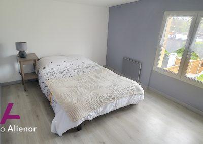 maison 98m² letaillanmedoc 7