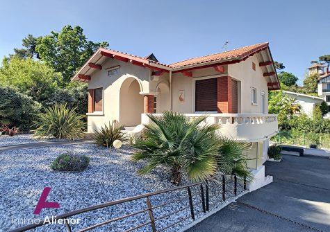 Villa 4 pièces de 138 m² à Arcachon