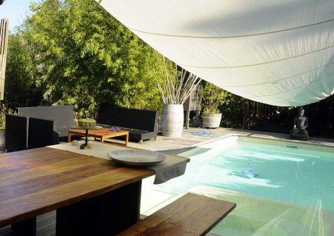 Villa 6 pièces de 140 m² à Arcachon