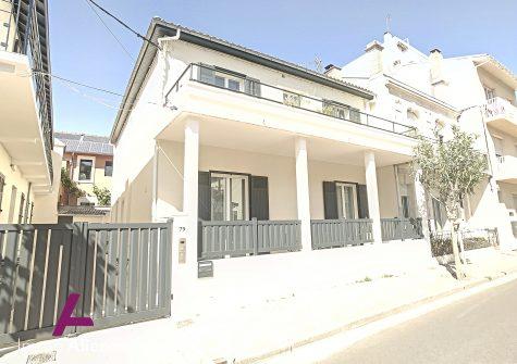 Appartement 6 pièces de 130 m² à Arcachon
