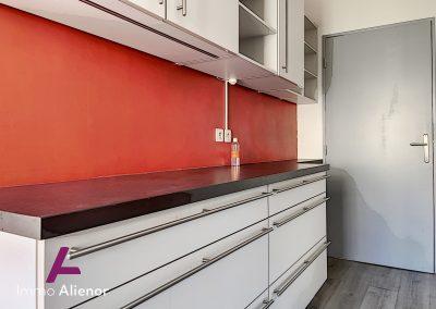 appartement 96m² bordeauxchartrons 10