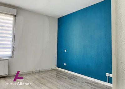 appartement 96m² bordeauxchartrons 14