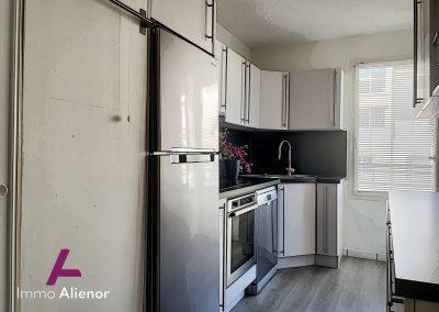 appartement 96m² bordeauxchartrons 18