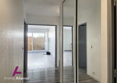 appartement 96m² bordeauxchartrons 3