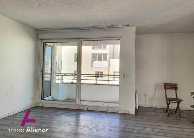 appartement 96m² bordeauxchartrons 4