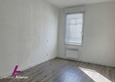 appartement 96m² bordeauxchartrons 8