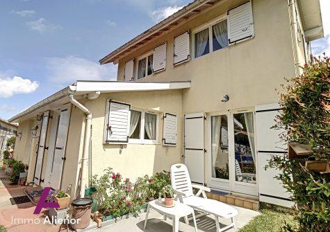 Maison 5 pièces de 96 m² à Arcachon