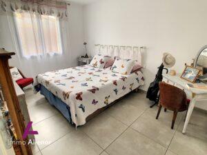 Au Teich, villa à acheter avec 2 chambres avec Immo Alienor