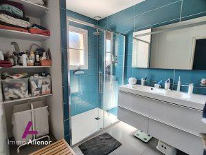 Maison 4 pièces de 85 m2