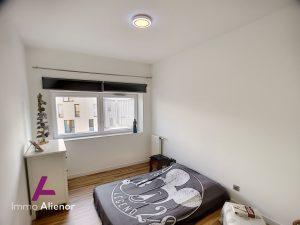 Appartement T4 Begles