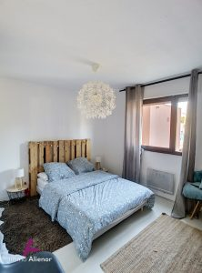 Appartement T2 TALENCE