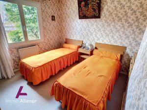 Maison 138 m2 3 chambres