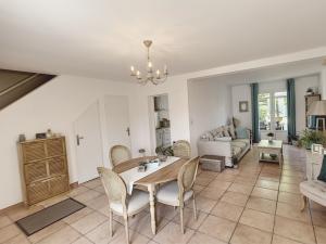Maison T5 – Mérignac
